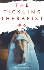 The Tickling Therapist