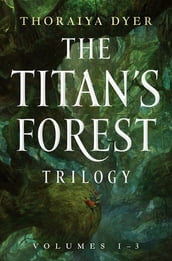 The Titan s Forest Trilogy