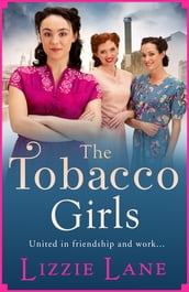 The Tobacco Girls