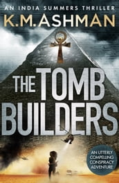The Tomb Builders