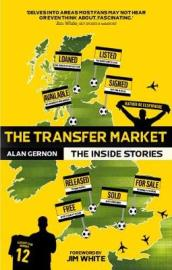 The Transfer Market