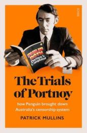 The Trials of Portnoy