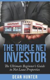 The Triple Net Investor