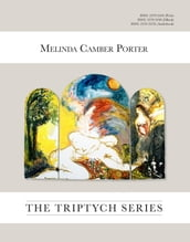 The Triptych Series, 27 large oil Paintings