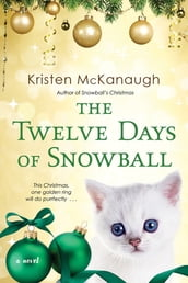 The Twelve Days of Snowball
