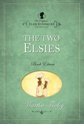 The Two Elsies