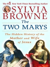 The Two Marys