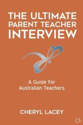 The Ultimate Parent Teacher Interview