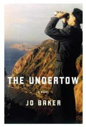 /The-Undertow/Jo-Baker/ 978030795709