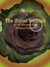 The Unjust Steward