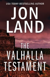 The Valhalla Testament