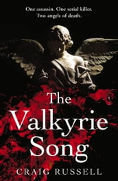 The Valkyrie Song