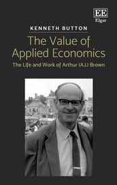 The Value of Applied Economics