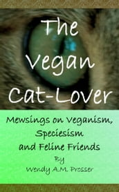 The Vegan Cat-Lover