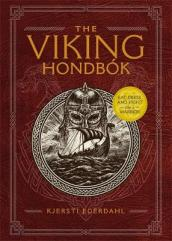 The Viking Hondbok