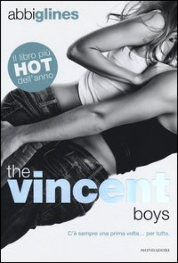The Vincent boys