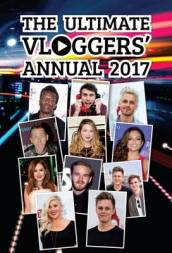 The Vloggers Annual