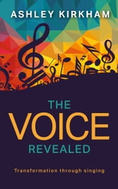 The Voice Revealed