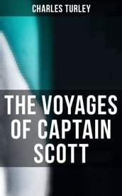 The Voyages of Captain Scott