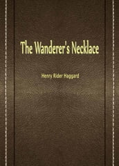 The Wanderer s Necklace