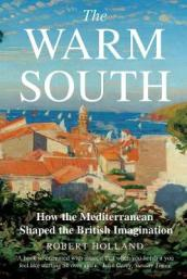 The Warm South