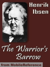 The Warrior s Barrow (Mobi Classics)