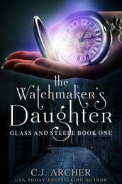 The Watchmaker s Daughter