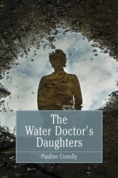 The Water Doctor s Daughters