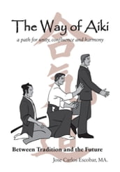 The Way of Aiki