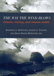 The Way the Wind Blows