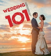 The Wedding Photography Field Guide
