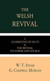 The Welsh Revival