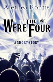 The Were Four