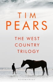 The West Country Trilogy