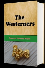 The Westerners (Illustrated)