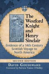 The Westford Knight and Henry Sinclair