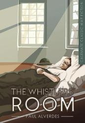 The Whistlers  Room