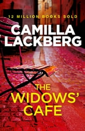 The Widows  Cafe: A Short Story