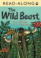 The Wild Beast Read-Along
