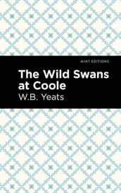 The Wild Swans at Coole (collection)
