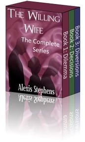 The Willing Wife: Complete Series