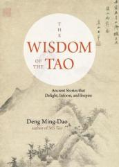 The Wisdom of the Tao
