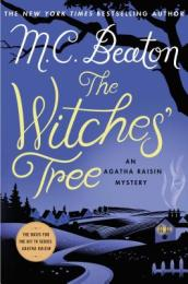 The Witches  Tree