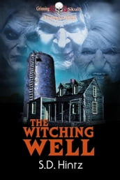 The Witching Well