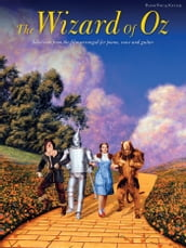 The Wizard of Oz (PVG)