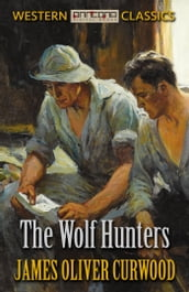The Wolf Hunters