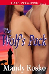 The Wolf s Pack