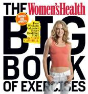 The Women s Health Big Book of Exercises