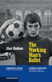 The Working Man s Ballet