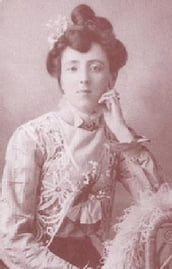The Works of Lucy Maud Montgomery